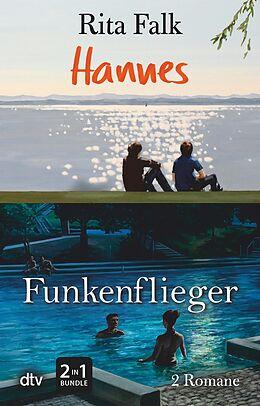 Cover: https://exlibris.azureedge.net/covers/9783/4234/3331/0/9783423433310xl.jpg