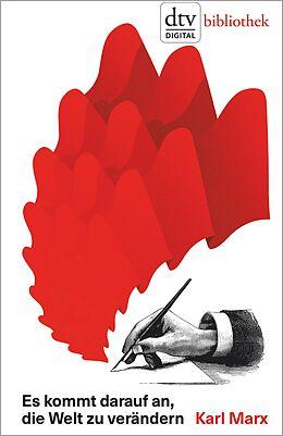 Cover: https://exlibris.azureedge.net/covers/9783/4234/3405/8/9783423434058xl.jpg