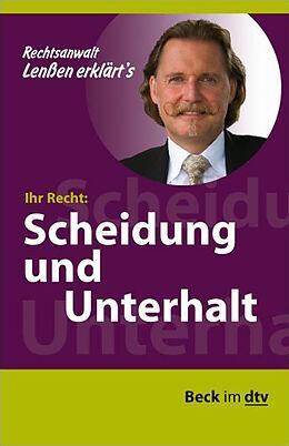 Cover: https://exlibris.azureedge.net/covers/9783/4235/0451/5/9783423504515xl.jpg
