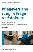 Cover: https://exlibris.azureedge.net/covers/9783/4235/0619/9/9783423506199xl.jpg
