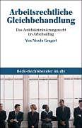 Cover: https://exlibris.azureedge.net/covers/9783/4235/0655/7/9783423506557xl.jpg