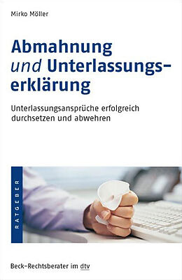 Cover: https://exlibris.azureedge.net/covers/9783/4235/0665/6/9783423506656xl.jpg