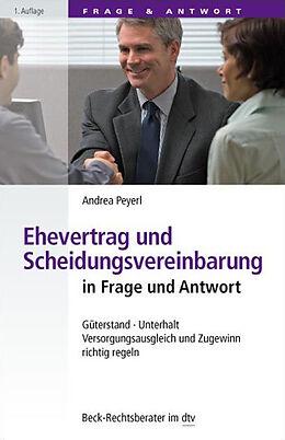Cover: https://exlibris.azureedge.net/covers/9783/4235/0681/6/9783423506816xl.jpg