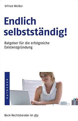 Cover: https://exlibris.azureedge.net/covers/9783/4235/0701/1/9783423507011xl.jpg