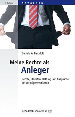 Cover: https://exlibris.azureedge.net/covers/9783/4235/0704/2/9783423507042xl.jpg