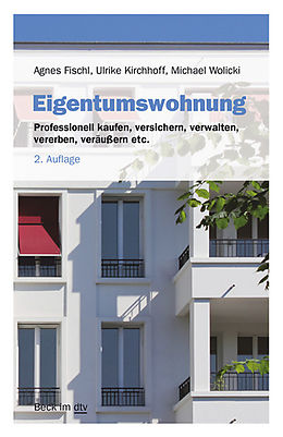 Cover: https://exlibris.azureedge.net/covers/9783/4235/0705/9/9783423507059xl.jpg