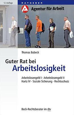 Cover: https://exlibris.azureedge.net/covers/9783/4235/0714/1/9783423507141xl.jpg