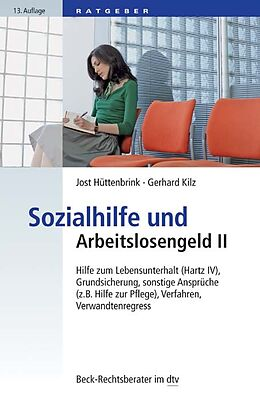 Cover: https://exlibris.azureedge.net/covers/9783/4235/0737/0/9783423507370xl.jpg
