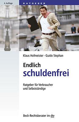 Cover: https://exlibris.azureedge.net/covers/9783/4235/0740/0/9783423507400xl.jpg