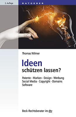 Cover: https://exlibris.azureedge.net/covers/9783/4235/0741/7/9783423507417xl.jpg