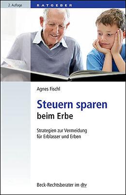 Cover: https://exlibris.azureedge.net/covers/9783/4235/0742/4/9783423507424xl.jpg