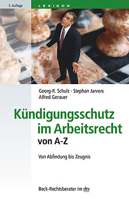 Cover: https://exlibris.azureedge.net/covers/9783/4235/0766/0/9783423507660xl.jpg