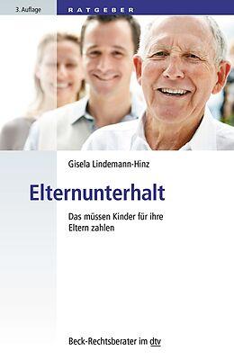 Cover: https://exlibris.azureedge.net/covers/9783/4235/0780/6/9783423507806xl.jpg