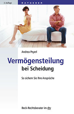 Cover: https://exlibris.azureedge.net/covers/9783/4235/0786/8/9783423507868xl.jpg
