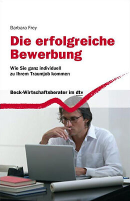 Cover: https://exlibris.azureedge.net/covers/9783/4235/0927/5/9783423509275xl.jpg