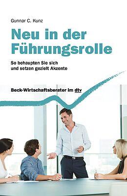 Cover: https://exlibris.azureedge.net/covers/9783/4235/0930/5/9783423509305xl.jpg