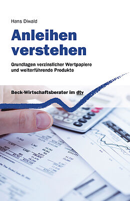 Cover: https://exlibris.azureedge.net/covers/9783/4235/0931/2/9783423509312xl.jpg