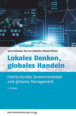 Cover: https://exlibris.azureedge.net/covers/9783/4235/0952/7/9783423509527xl.jpg