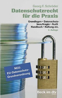 Cover: https://exlibris.azureedge.net/covers/9783/4235/1202/2/9783423512022xl.jpg