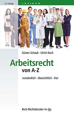 Cover: https://exlibris.azureedge.net/covers/9783/4235/1230/5/9783423512305xl.jpg