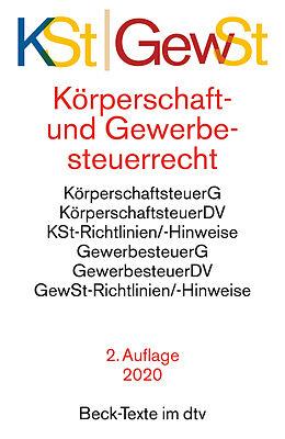 Cover: https://exlibris.azureedge.net/covers/9783/4235/3002/6/9783423530026xl.jpg