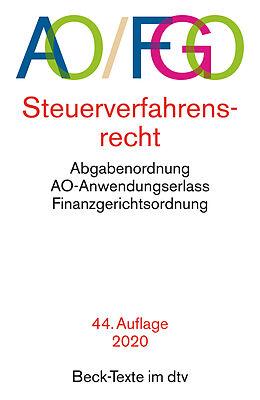Cover: https://exlibris.azureedge.net/covers/9783/4235/3003/3/9783423530033xl.jpg