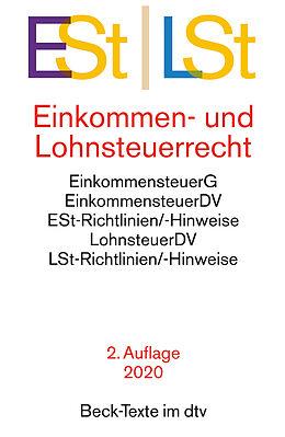 Cover: https://exlibris.azureedge.net/covers/9783/4235/3004/0/9783423530040xl.jpg