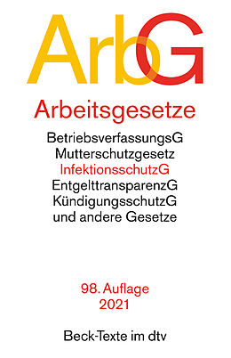 Cover: https://exlibris.azureedge.net/covers/9783/4235/3084/2/9783423530842xl.jpg