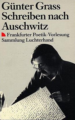 Cover: https://exlibris.azureedge.net/covers/9783/4236/1925/7/9783423619257xl.jpg