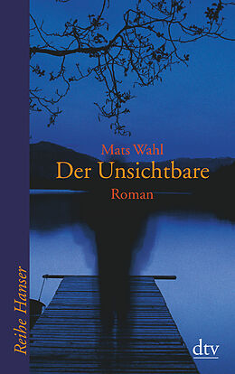 Cover: https://exlibris.azureedge.net/covers/9783/4236/2164/9/9783423621649xl.jpg