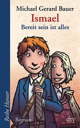 Cover: https://exlibris.azureedge.net/covers/9783/4236/2554/8/9783423625548xl.jpg