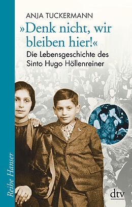 Cover: https://exlibris.azureedge.net/covers/9783/4236/2682/8/9783423626828xl.jpg