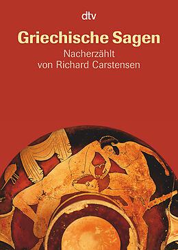 Cover: https://exlibris.azureedge.net/covers/9783/4237/0314/7/9783423703147xl.jpg
