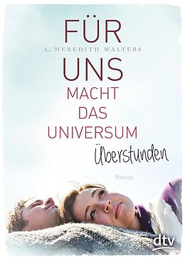 Cover: https://exlibris.azureedge.net/covers/9783/4237/1735/9/9783423717359xl.jpg