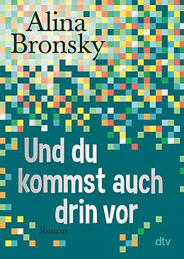 Cover: https://exlibris.azureedge.net/covers/9783/4237/1844/8/9783423718448xl.jpg