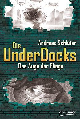 Cover: https://exlibris.azureedge.net/covers/9783/4237/6105/5/9783423761055xl.jpg