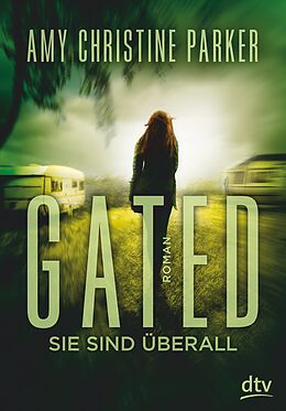 Cover: https://exlibris.azureedge.net/covers/9783/4237/6108/6/9783423761086xl.jpg