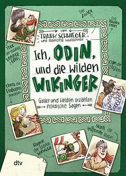 Cover: https://exlibris.azureedge.net/covers/9783/4237/6247/2/9783423762472xl.jpg