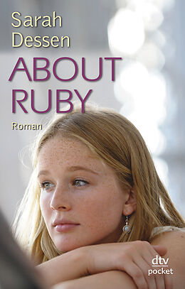 About Ruby [Version allemande]