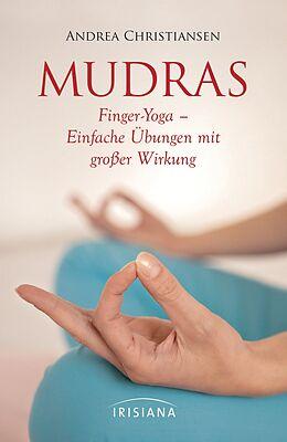 Cover: https://exlibris.azureedge.net/covers/9783/4241/5169/5/9783424151695xl.jpg