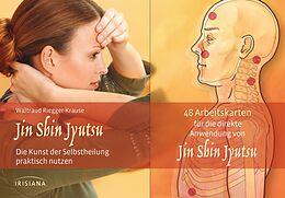 Cover: https://exlibris.azureedge.net/covers/9783/4241/5185/5/9783424151855xl.jpg