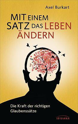 Cover: https://exlibris.azureedge.net/covers/9783/4241/5201/2/9783424152012xl.jpg