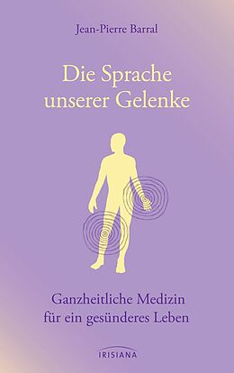 Cover: https://exlibris.azureedge.net/covers/9783/4241/5228/9/9783424152289xl.jpg