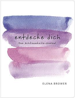 Cover: https://exlibris.azureedge.net/covers/9783/4241/5352/1/9783424153521xl.jpg