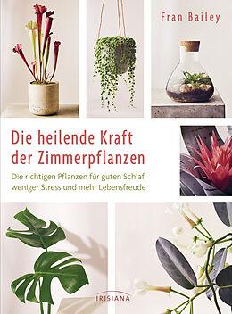 Cover: https://exlibris.azureedge.net/covers/9783/4241/5371/2/9783424153712xl.jpg