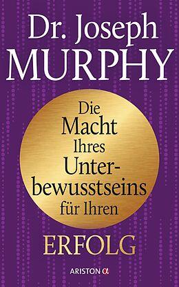 Cover: https://exlibris.azureedge.net/covers/9783/4242/0134/5/9783424201345xl.jpg