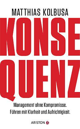 Cover: https://exlibris.azureedge.net/covers/9783/4242/0137/6/9783424201376xl.jpg