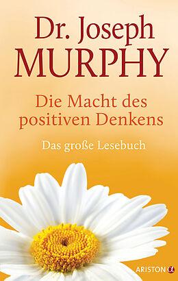 Cover: https://exlibris.azureedge.net/covers/9783/4242/0140/6/9783424201406xl.jpg