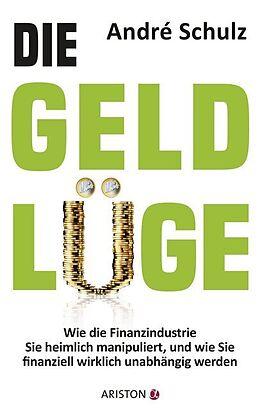 Cover: https://exlibris.azureedge.net/covers/9783/4242/0151/2/9783424201512xl.jpg