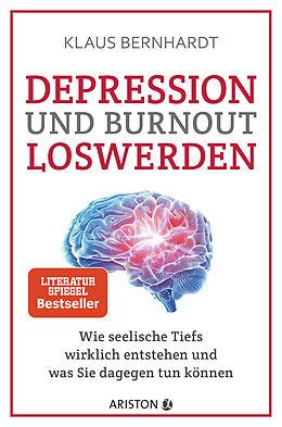 Cover: https://exlibris.azureedge.net/covers/9783/4242/0205/2/9783424202052xl.jpg